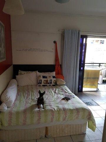 Apartamento Ed. Portucale no Bairro da Campina - Foto 10