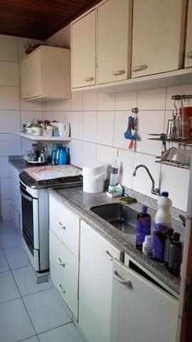 Casa mobiliada no condomínio privê gravatá - Foto 9