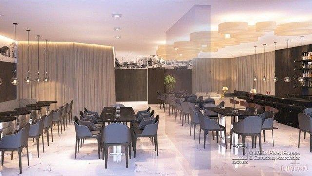 Apartamento à venda com 5 dormitórios em Umarizal, Belém cod:7899 - Foto 19