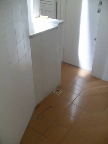 Apartamento para aluguel tem 59 metros quadrados com 2 quartos - Foto 18
