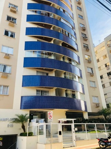 Apartamento 2 dormitórios em Campinas São José SC
