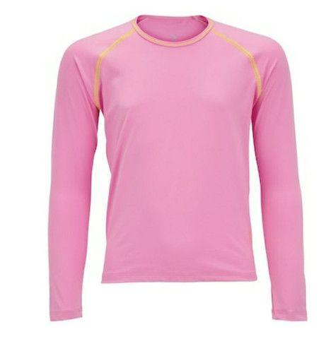 Camisa de proteção UV 50