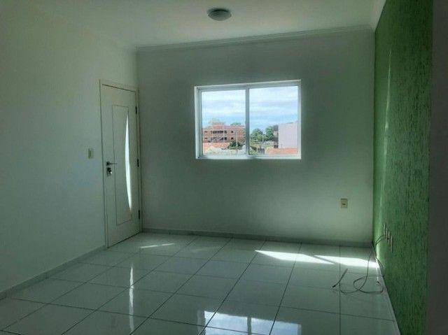 Apartamento com 2 dormitórios para alugar, 68 m² por R$ 1.100,00/mês - Bancários - Foto 2