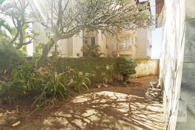 Casa à venda com 3 dormitórios em Santa rosa, Belo horizonte cod:345833 - Foto 18