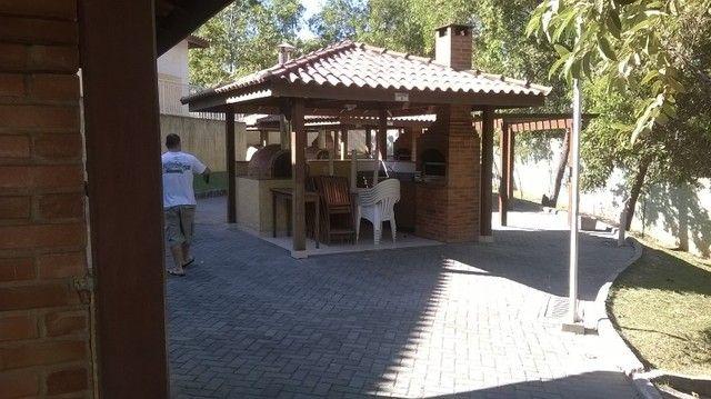 Apto 2 quartos, Condomínio Viver Serra, Sol Manhã, Andar Alto - Foto 12