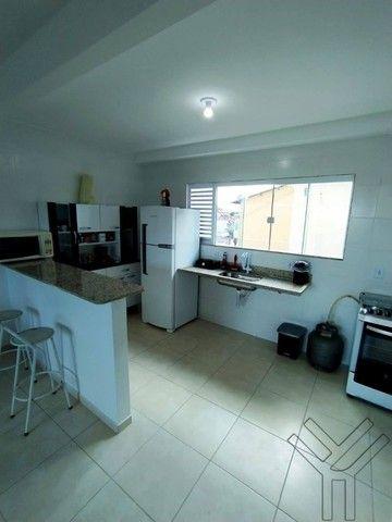 Apartamento Temporada em Rio das Ostras - Foto 5