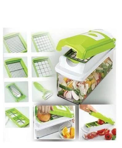 Cortador de Legumes - Foto 2