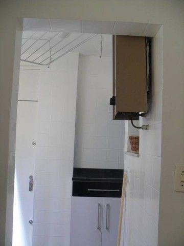 Apartamento para aluguel tem 59 metros quadrados com 2 quartos - Foto 17