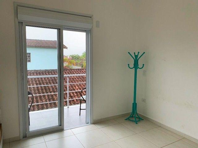 Sobrado com 2 dormitórios à venda, 94 m² por R$ 650.000,00 - Morada Praia - Bertioga/SP - Foto 11