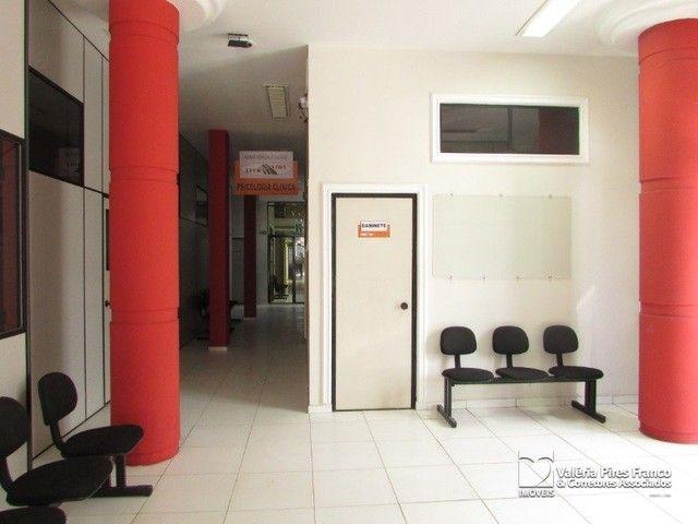 Prédio inteiro à venda em Marambaia, Belém cod:7401 - Foto 15
