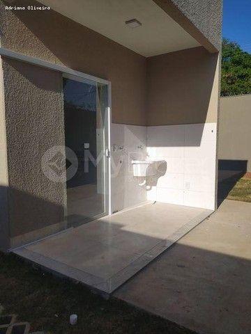 Casa em Condomínio para Venda em Goiânia, Jardim Novo Mundo, 3 dormitórios, 1 suíte, 2 ban - Foto 5