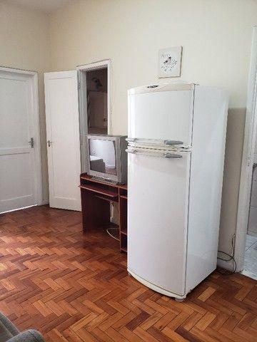 Excelente apartamento temporada - Foto 2