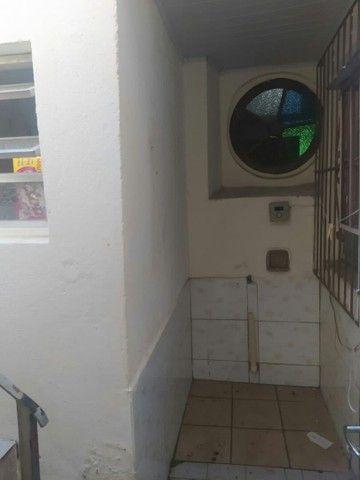 Vendo Casa em Santa Teresa - Foto 7