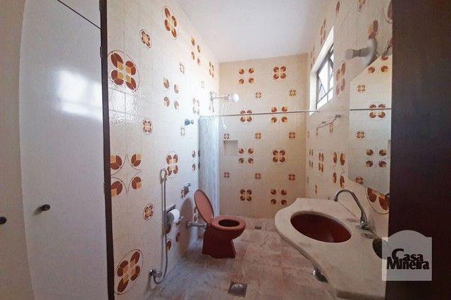 Casa à venda com 3 dormitórios em Santa rosa, Belo horizonte cod:345833 - Foto 10