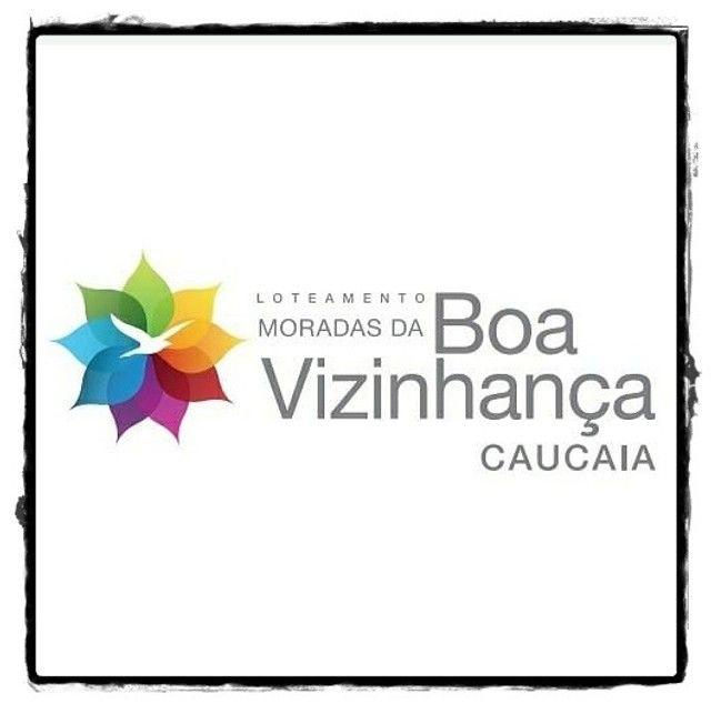 *- Da Boa Vizinhança - Lotes a partir de 10X25 cm :?|| - Foto 2