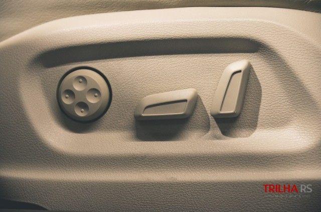 Audi Q3 2.0 Tfsi - Foto 14
