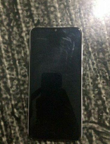 Samsung Galaxy A30s  - Foto 2