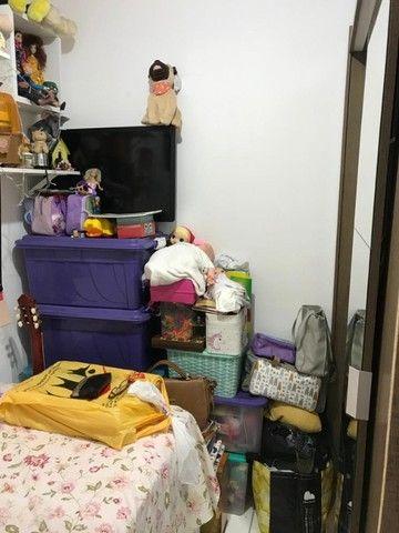 Edifício Silenus 3 dormitórios Meireles  - Foto 15