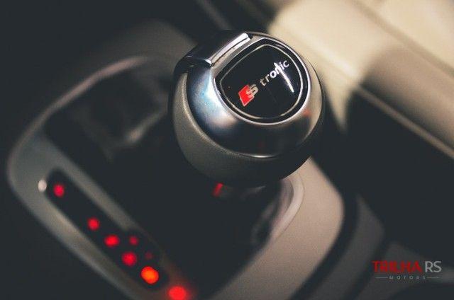 Audi Q3 2.0 Tfsi - Foto 17