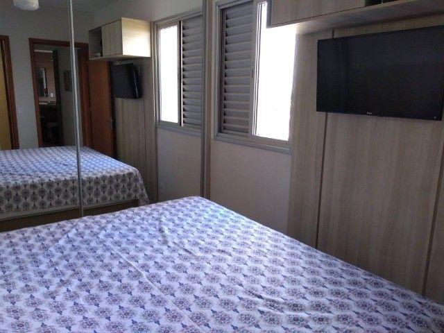 Lindo Apartamento Vitalitá Todo Planejado Valor R$ 465 Mil - Foto 6