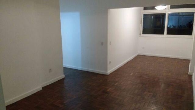 Ótimo apartamento 2 quartos no Flamengo