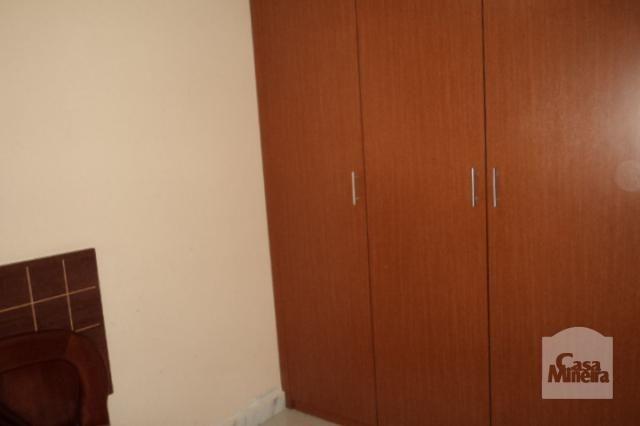 Casa à venda com 4 dormitórios em Nova cachoeirinha, Belo horizonte cod:233139 - Foto 11