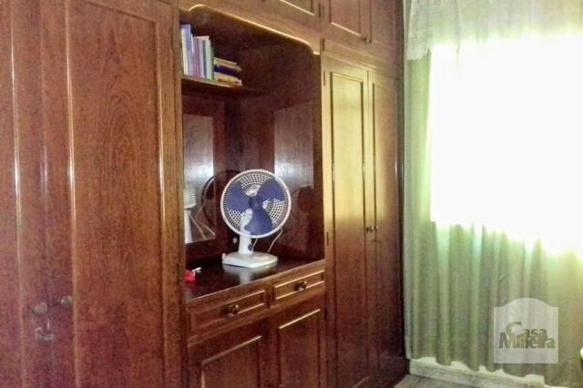Casa à venda com 3 dormitórios em Carlos prates, Belo horizonte cod:231056 - Foto 4