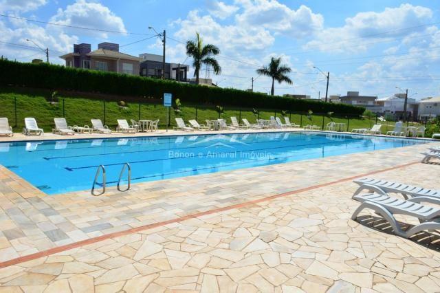 Terreno à venda com 0 dormitórios em Parque brasil 500, Paulínia cod:TE005685 - Foto 8