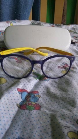 Vende se óculos