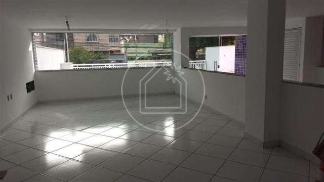 Apartamento à venda com 2 dormitórios em Cachambi, Rio de janeiro cod:838480 - Foto 18