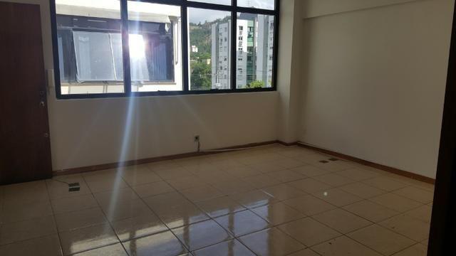 Sala Comercial em Condominio-Bairro Teresopolis - Foto 2