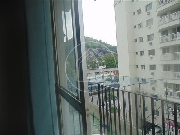 Apartamento à venda com 2 dormitórios em São francisco xavier, Rio de janeiro cod:786540 - Foto 2