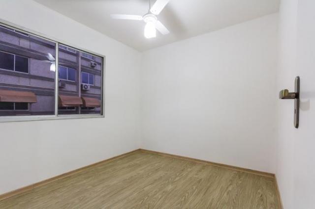 Apartamento residencial à venda, Engenho de Dentro, Rio de Janeiro. - Foto 18