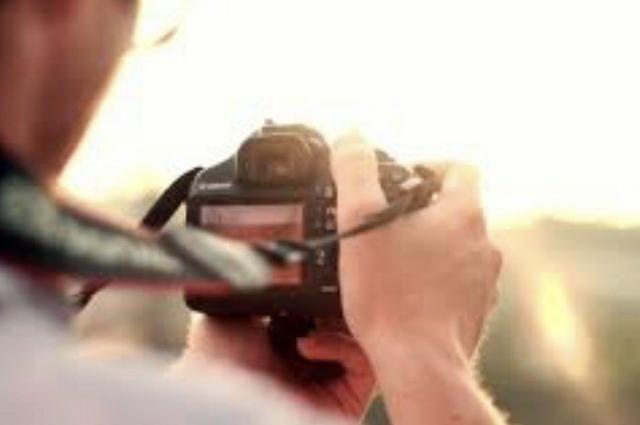 Fotografias e filmagem (gestantes,aniversários,book de gostos) MELHOR PREÇO