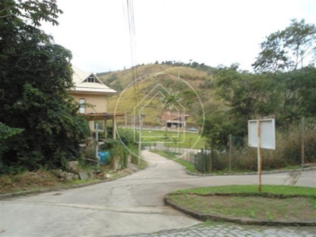 Loteamento/condomínio à venda em Maria paula, São gonçalo cod:726944 - Foto 18