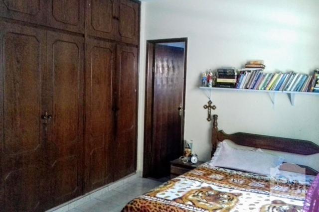 Casa à venda com 3 dormitórios em Carlos prates, Belo horizonte cod:231056 - Foto 6