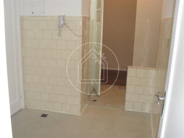 Apartamento à venda com 2 dormitórios em Vila isabel, Rio de janeiro cod:755721 - Foto 9
