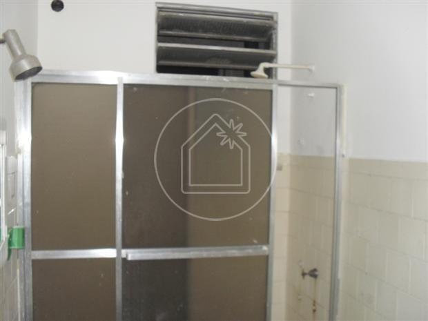 Apartamento à venda com 2 dormitórios em Vila isabel, Rio de janeiro cod:755721 - Foto 7