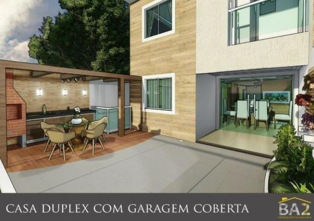 Casa em casa de condomínio 3 quartos à venda com Área de serviço ... 6721a7e093