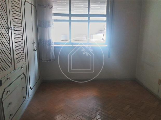 Apartamento à venda com 2 dormitórios em Tijuca, Rio de janeiro cod:820022 - Foto 6
