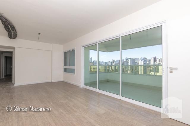 Apartamento à venda com 4 dormitórios em Gutierrez, Belo horizonte cod:232921 - Foto 6