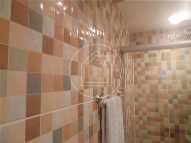 Apartamento à venda com 2 dormitórios em São francisco xavier, Rio de janeiro cod:786540 - Foto 19