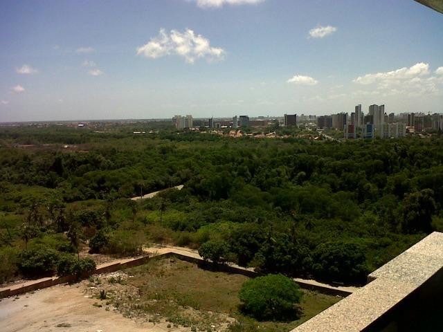 Malaga e Alavez - Foto 5