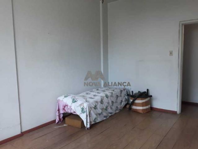 Apartamento à venda com 3 dormitórios em Tijuca, Rio de janeiro cod:NTAP30689 - Foto 7