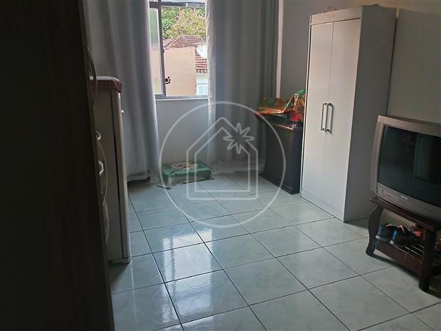Apartamento à venda com 2 dormitórios em Tijuca, Rio de janeiro cod:753403 - Foto 10