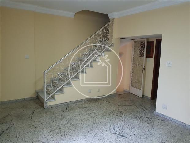 Apartamento à venda com 3 dormitórios em Vila isabel, Rio de janeiro cod:818870 - Foto 5