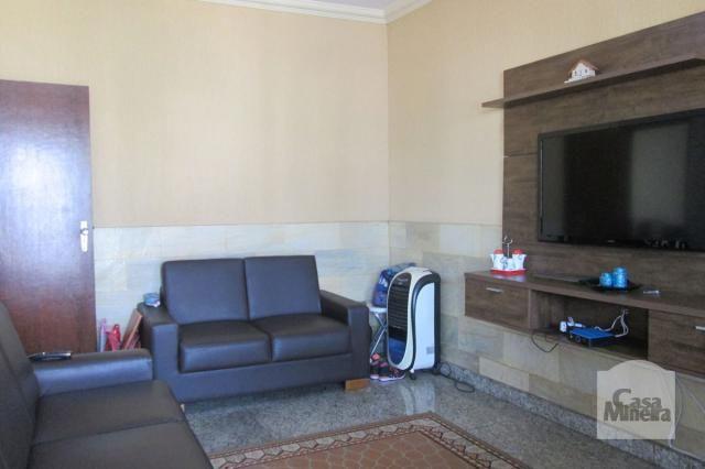 Casa à venda com 3 dormitórios em Padre eustáquio, Belo horizonte cod:231690 - Foto 2