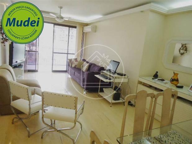 Apartamento à venda com 3 dormitórios em Vila isabel, Rio de janeiro cod:813926