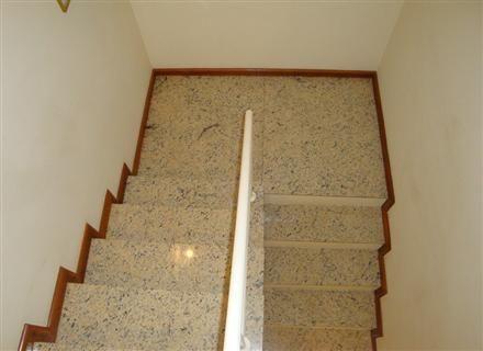 Casa de condomínio à venda com 3 dormitórios em Badu, Niterói cod:525088 - Foto 11
