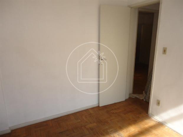 Apartamento à venda com 2 dormitórios em Tijuca, Rio de janeiro cod:519777 - Foto 10